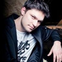 Marcin Jajkiewicz