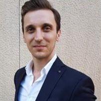 Marcin Wortmann